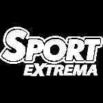 Sport Extrema